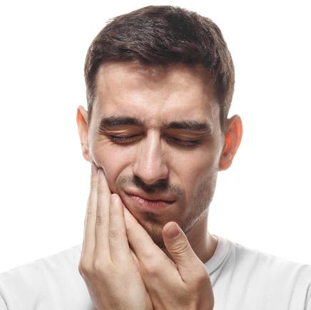 akut tandvård